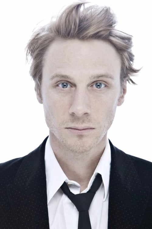 Nicolas Bridet