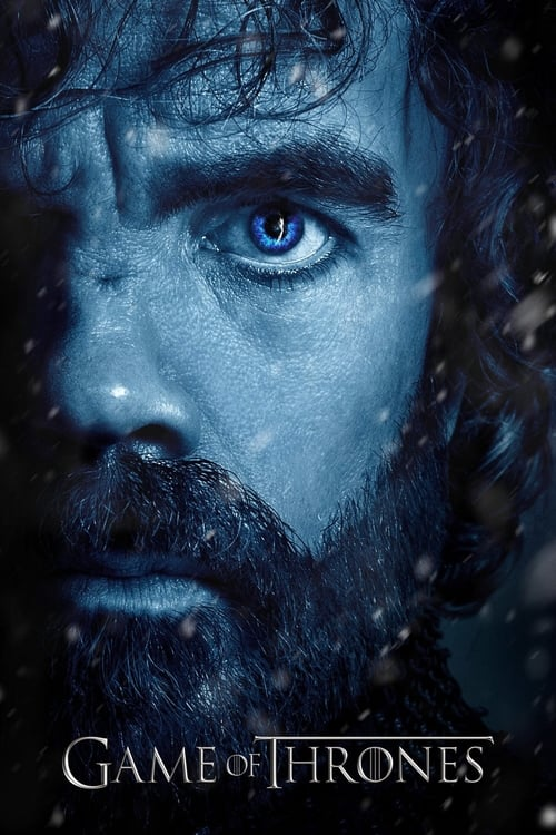 Game of Thrones - Season 0: Specials - Episode 25: 24