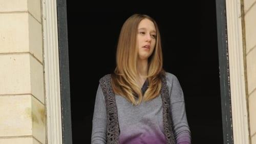 American Horror Story - Season 1: Murder House - Episode 11: birth