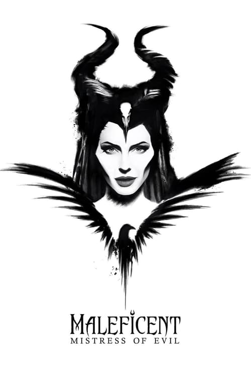 Without Registering Maleficent: Mistress of Evil