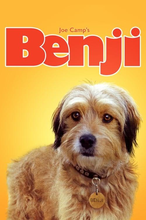 Benji 1974