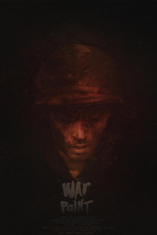 Elokuva War Paint Laadukkaita Ilmaiseksi