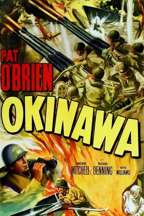 Sehen Sie Okinawa Kostenlos In Guter Qualität An