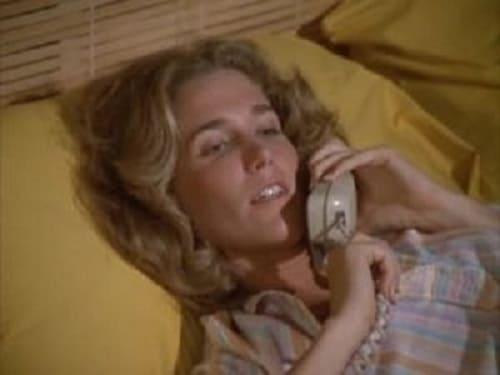 Starsky & Hutch: Season 3 – Episode I Love You, Rosey Malone