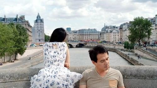 A Korean in Paris (2015)