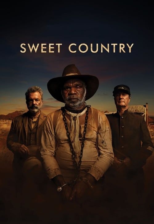 Assistir Sweet Country Online