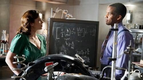 Assistir Agent Carter S02E03 – 2×03 – Dublado