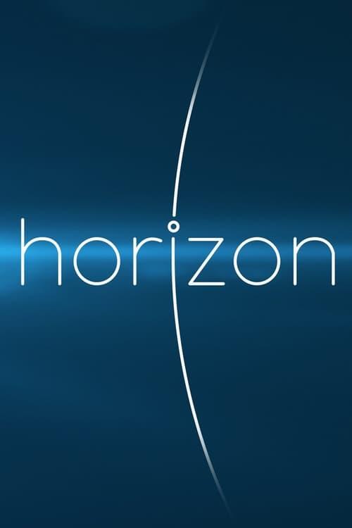 Horizon-Azwaad Movie Database