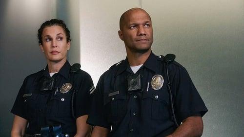 Assistir Major Crimes S05E19 – 5×19 – Dublado