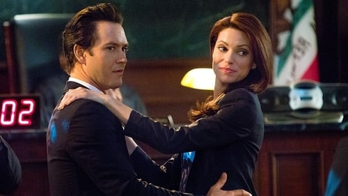 Watch Franklin & Bash S4E05 Online