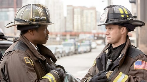 Assistir Chicago Fire S08E14 – 8×14 – Dublado