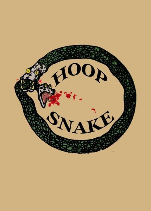 Hoop Snake Full Free Movie