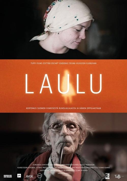 Film Ansehen Laulu Online