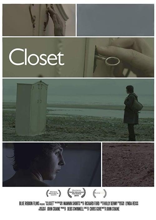 Mira La Película Closet Con Subtítulos En Español
