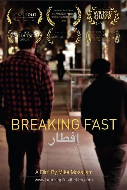 Breaking Fast ( Breaking Fast )
