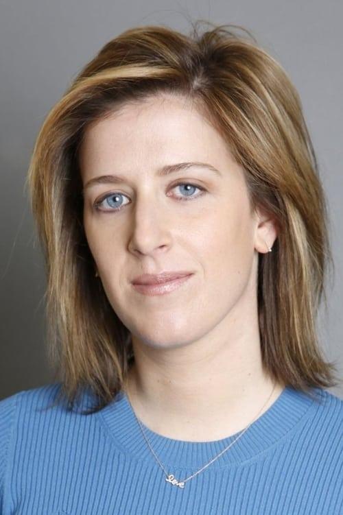 Genevieve Adams