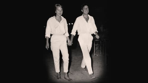 Watch Marianne & Leonard: Words of Love, the full movie online for free