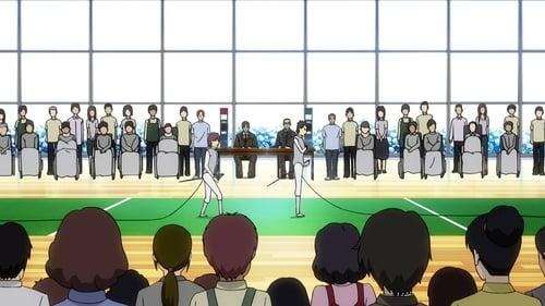 Sankarea: Undying Love: Season 1 – Episode Strong... Feelings...