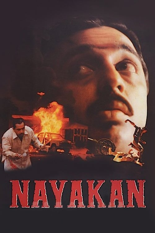Watch Nayakan (1987) Movie Free Online