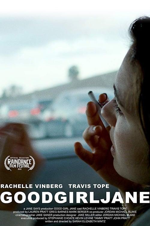 Mira La Película Good Girl Jane En Línea