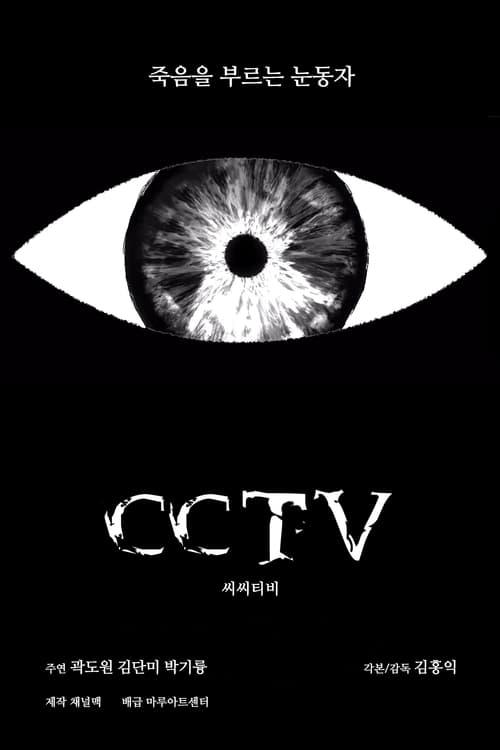 CCTV Found