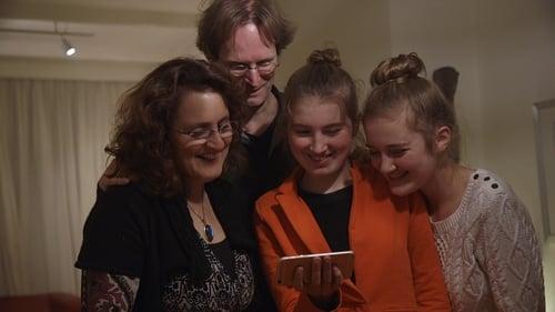 A Family Quartet