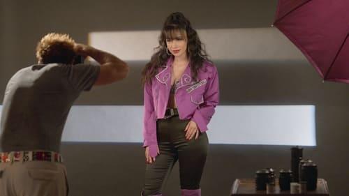 Selena: The Series - Season 1 - Episode 14: Oh No