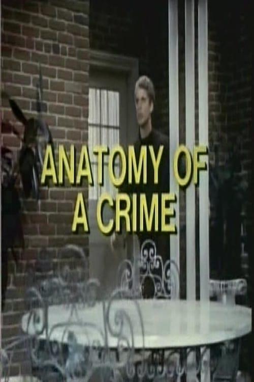 Assistir Anatomy of a Crime Completamente Grátis