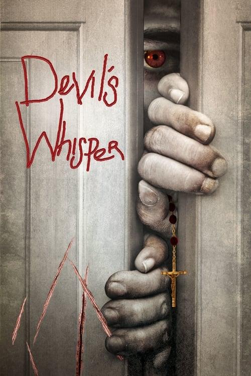 مشاهدة Devil's Whisper مكررة بالكامل