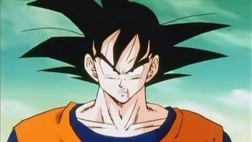 Dragon Ball Z 1991 Bluray 1080p: Namek Saga – Episode Incredible Force!