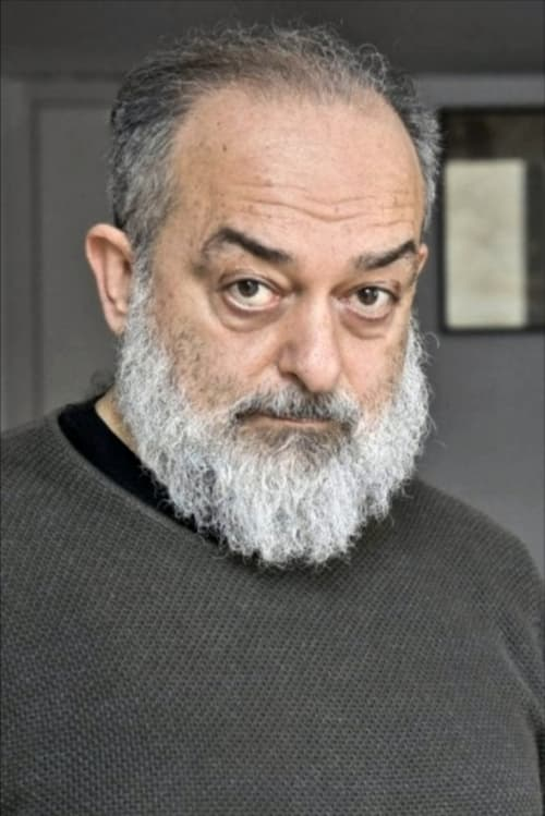 Angelo Curti