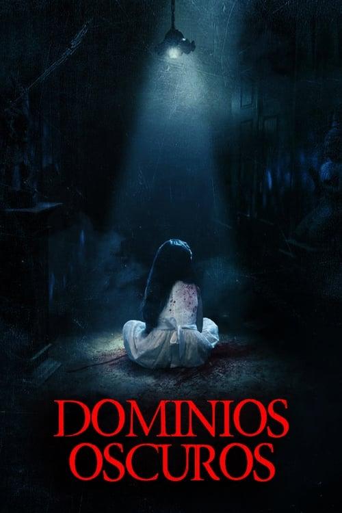 Película Dominios Oscuros En Español