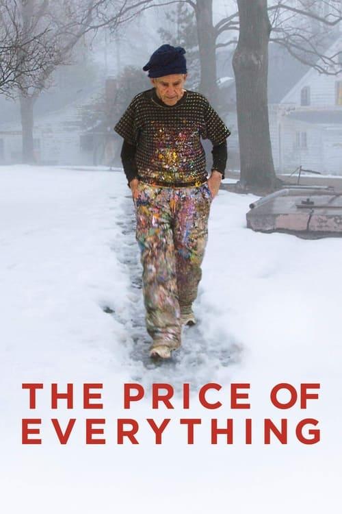 The Price of Everything ( Herşeyin Bedeli )