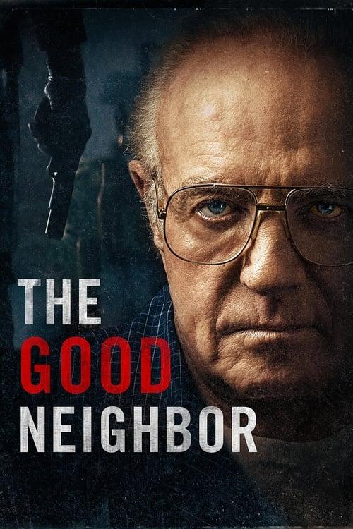 The Good Neighbor - Poster