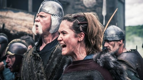 Watch The Last Kingdom S2E04 Online