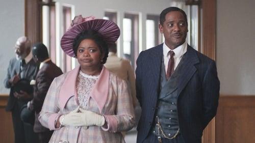 Assistir A Vida e a História de Madam C.J. Walker S01E02 – 1×02 – Dublado