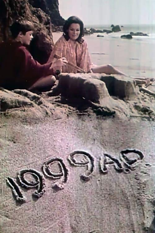 Regarder Le Film 1999 A.D. En Bonne Qualité Hd