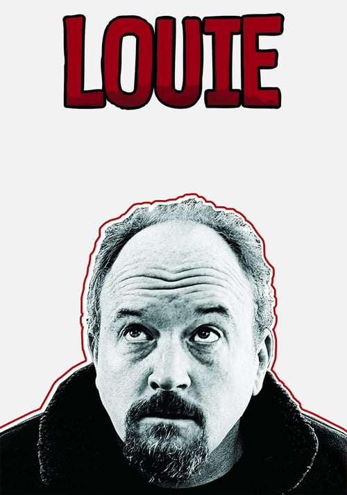 Louie-Azwaad Movie Database