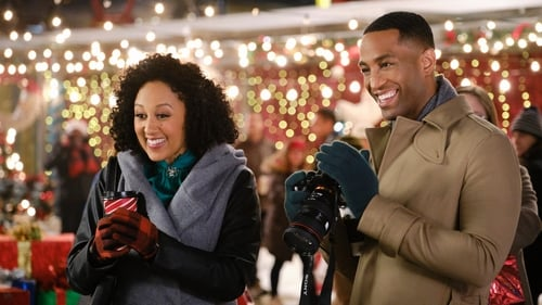 A Christmas Miracle English Full Episodes Watch Online
