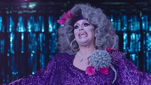 Stage Mother - Sex, drag and rock & roll - Azwaad Movie Database