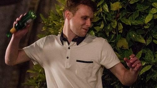 Eastenders 2017 Bluray 720p: Season 33 – Episode 21/08/2017