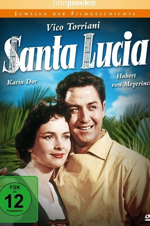Santa Lucia (1956)
