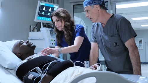 Assistir The Resident S04E05 – 4×05 – Legendado