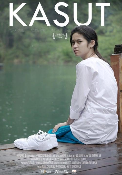 Film Kasut Avec Sous-Titres En Ligne