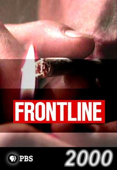 Frontline: Season 18