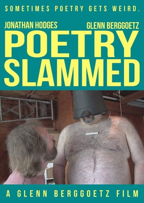 Watch Poetry Slammed Online Full Movie