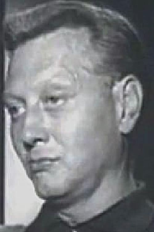 Hans Verner