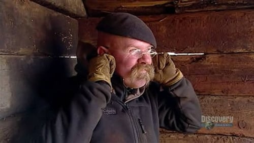 MythBusters: Season 2008 – Épisode Viewers' Special (2)