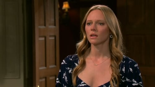 Days of Our Lives: Season 53 – Episode Friday January 26, 2018
