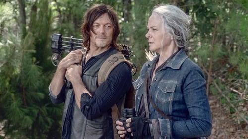 Assistir The Walking Dead S10E06 – 10×06 – Dublado